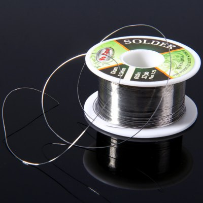 WLXY 0.3mm Solder Wire Reel 21.5m