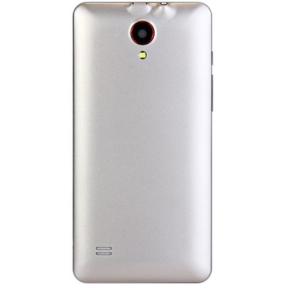 Гаджет   820 mini 5.0 inch Android 4.4 3G Smartphone Cell Phones
