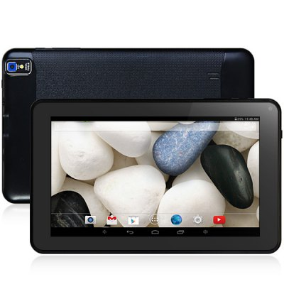 9 inch Android 4.4 Tablet PC