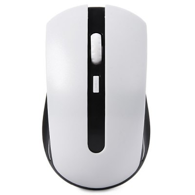 Гаджет   JT 5006 2.4GHz Mini Wireless Optical Mouse with Receiver for Desktop Laptop PC Computer Mice & Keyboards