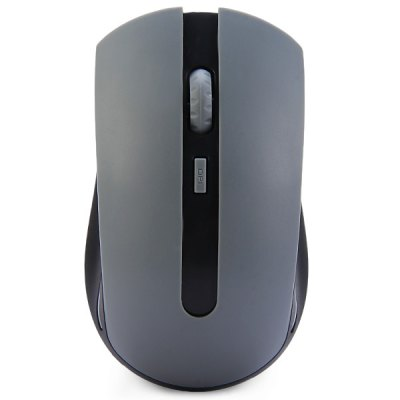 Гаджет   JT 5006 2.4GHz Mini Wireless Optical Mouse with Receiver for Desktop Laptop PC Computer