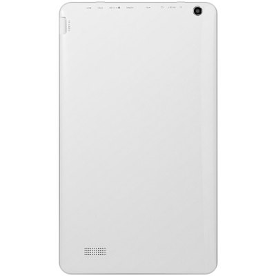 10.1 inch Ampe 1009 Android 4.4 Tablet PC