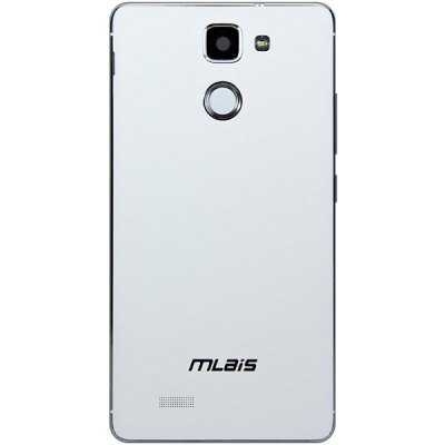Mlais M7 4G LTE SmartphoneCell phones<br>Mlais M7 4G LTE Smartphone<br><br>2G: GSM 850/900/1800/1900MHz<br>3G: WCDMA 850/900/1900/2100MHz<br>4G: FDD-LTE 800/1800/2100/2600MHz<br>Additional Features: Proximity Sensing, Gesture Sensing, MP3, MP4, 3G, Wi-Fi, FM, Bluetooth, GPS, Browser, Sound Recorder, People<br>Audio out port : Yes (3.5mm audio out port)<br>Back camera: with AF, 13.0MP, with flash light<br>Battery Capacity (mAh): 2600mAh Battery<br>Camera type: Dual cameras (one front one back)<br>Cell Phone: 1<br>Cores: Octa Core, 1.7GHz<br>CPU: MTK6752 64bit<br>E-book format: PDF, TXT<br>English Manual : 1<br>External Memory: TF card up to 64GB (not included)<br>Front camera: 5.0 MP<br>Games: Android APK<br>GPU: ARM Mali760 MP2<br>Languages: Bahasa Indonesia, Bahasa Melayu, Catala, Cestina, Dansk, Deutsch, Eesti, English, Spanish, Filipino, French, Harvatski, Italian, Latviesu, Lietuviu, Magyar, Nederlands, Polski, Portuguese, Romana, Slo<br>Live wallpaper support: Yes<br>Micro USB Slot: Yes<br>Microphone: Supported<br>MS Office format: PPT, Word, Excel<br>Music format: MP3, AMR, WAV<br>Network type: GSM+WCDMA+FDD-LTE<br>OS: Android 5.0<br>Package size: 18.0 x 10.0 x 6.0 cm / 7.07 x 3.93 x 2.36 inches<br>Package weight: 0.500 kg<br>Picture format: GIF, BMP, PNG, JPEG<br>Power Adapter: 1<br>Product size: 14.95 x 7.68 x 0.86 cm / 5.88 x 3.02 x 0.34 inches<br>Product weight: 0.160 kg<br>RAM: 3GB RAM<br>ROM: 16GB<br>Screen resolution: 1280 x 720 (HD 720)<br>Screen size: 5.5 inch<br>Screen type: IPS, Capacitive<br>Sensor: Gravity Sensor<br>Service Provider: Unlocked<br>SIM Card Slot: Dual Standby, Dual SIM<br>SIM Card Type: One is Standard SIM Card, the other is Micro SIM Card<br>Speaker: Supported<br>TF card slot: Yes<br>Type: 4G Phablet<br>USB Cable: 1<br>Video format: AVI, H.264, 3GP, MP4, RMVB, H.263<br>Video recording: Yes<br>WIFI: 802.11b/g/n wireless internet<br>Wireless Connectivity: Bluetooth, WiFi, 4G, GPS, GSM, 3G