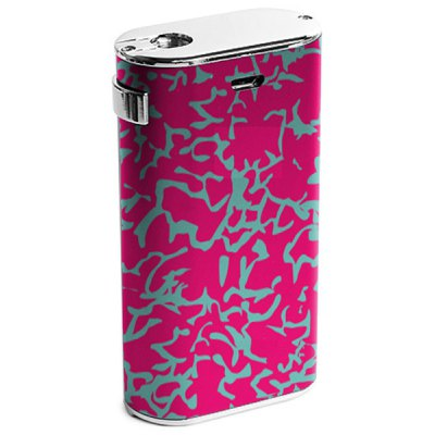 Cool Pattern Skin for iStick 50W Full Body Vinyl Sticker