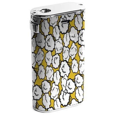 Skin for iStick 50W