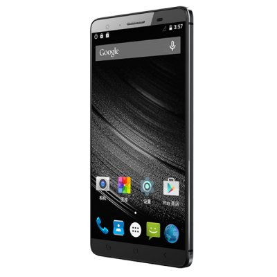Mlais M7 Android 5.0 5.5 inch 4G LTE Smartphone