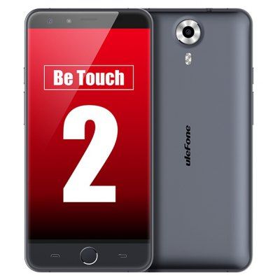 Ulefone be touch 2 Android 5.1 5.5 inch 4G Phablet