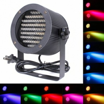 LT - 86 RGB LED Stage Light