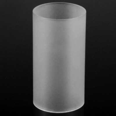 Replacement Acrylic Tank for Erlkonigin RBA Rebuildable Atomizer