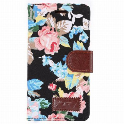 Vintage Style Floral PU Cover Case with Stand Card Holder for Huawei P8Cases &amp; Leather<br>Vintage Style Floral PU Cover Case with Stand Card Holder for Huawei P8<br><br>Compatible models: Huawei P8<br>Features: With Credit Card Holder, Cases with Stand, Full Body Cases, Back Cover<br>Material: PU Leather, PC<br>Style: Vintage, Floral<br>Color: Blue, Black, Rose<br>Product weight: 0.060 kg<br>Package weight: 0.140 kg<br>Product size (L x W x H) : 14.5 x 7.5 x 1 cm / 5.70 x 2.95 x 0.39 inches<br>Package size (L x W x H): 15.5 x 8.5 x 2 cm / 6.09 x 3.34 x 0.79 inches<br>Package Contents: 1 x case for Huawei P8