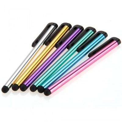 Capacitive Stylus Touch Screen Pen