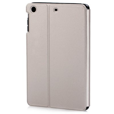 ФОТО Stand Design PU Leather Protective Cover Case for iPad mini 1 2 3