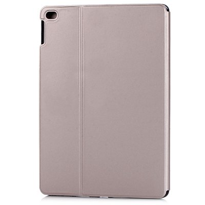 ФОТО Stand Design PU Leather Protective Cover Case for iPad Air 2