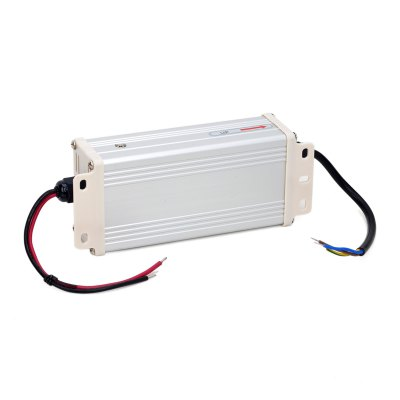 FX100-W1V12 100W 12V / 8.3A LED Module Rainproof Power Supply ( AC 100 - 240V )
