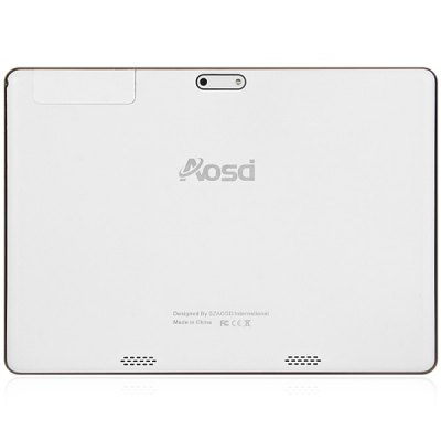 Гаджет   9.7 inch S962 Android 4.4 3G Phablet Tablet PCs