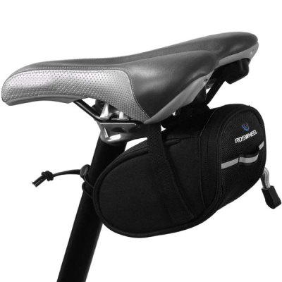 Roswheel 13567 Bicycle Saddle Bag