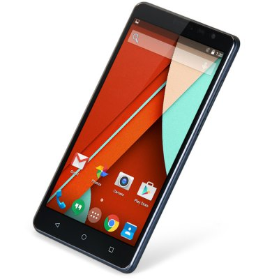 BLUBOO X550 4G LTE SmartphoneCell phones<br>BLUBOO X550 4G LTE Smartphone<br><br>2G: GSM 850/900/1800/1900MHz<br>3G: WCDMA 850/900/2100MHz<br>4G: FDD-LTE 800/1800/2100/2600MHz<br>Additional Features: Wi-Fi, 3G, Browser, FM, GPS, MP3, MP4, Proximity Sensing, WAP, Bluetooth<br>Back-camera: 8.0MP (Interpolation To 13.0MP)<br>Battery Capacity (mAh): 5300mAh Built-in Battery<br>Brand: BLUBOO<br>Camera type: Dual cameras (one front one back)<br>Cell Phone: 1<br>Cores: Quad Core, Cortex-A53<br>CPU: MTK6735 64bit<br>E-book format: PDF, TXT<br>English Manual : 1<br>External Memory: TF card up to 32GB ( included )<br>Flashlight: Yes<br>Front camera: 2.0MP (Interpolation To 5.0MP)<br>Games: Android APK<br>GPU: Mali-T720<br>I/O Interface: TF/Micro SD Card Slot, 3.5mm Audio Out Port<br>Language: Bahasa Indonesia, Bahasa Melayu, Catala, Cestina, Dansk, Deutsch, Eesti, English, Spanish, Filipino, French, Harvatski, Italian, Latviesu, Lietuviu, Magyar, Nederlands, Norsk bokmal, Polski, Portugues<br>Live wallpaper support: Yes<br>MS Office format: Word, PPT, Excel<br>Music format: WAV, MP3, AAC<br>Network type: GSM+WCDMA<br>OS: Android 5.1<br>OTG Cable: 1<br>Package size: 18.00 x 10.00 x 6.00 cm / 7.09 x 3.94 x 2.36 inches<br>Package weight: 0.552 kg<br>Picture format: PNG, JPEG, BMP, GIF<br>Power Adapter: 1<br>Product weight: 0.186 kg<br>RAM: 2GB RAM<br>ROM: 16GB<br>Screen Protector: 1<br>Screen resolution: 1280 x 720 (HD 720)<br>Screen size: 5.5 inch<br>Screen type: Capacitive<br>Sensor: Gravity Sensor,Proximity Sensor<br>Service Provider: Unlocked<br>SIM Card Slot: Dual SIM, Dual Standby<br>SIM Card Type: Micro SIM Card, Standard SIM Card<br>Type: 4G Phablet<br>USB Cable: 1<br>Video format: AVI, 3GP, MP4<br>Video recording: Yes<br>WIFI: 802.11b/g/n wireless internet<br>Wireless Connectivity: 4G, 3G, Bluetooth, GSM, GPS, WiFi