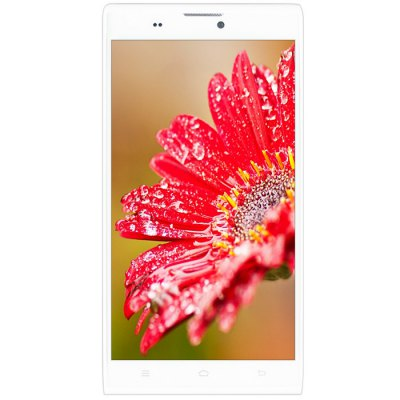 6.44 inch PIPO T8 Android 4.2 3G Phablet