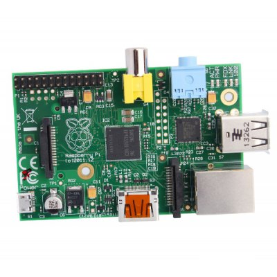Bcm2835 library raspberry pi 3 download