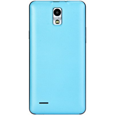 ФОТО N760 Android 4.4 3G Smartphone MTK6572 Dual Core 1.2GHz 5.0 inch QHD Screen Dual Cameras