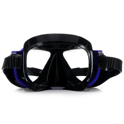Гаджет   Practical Diving Goggles with Action Camera Mount for GoPro / Xiaomi Yi Swimming