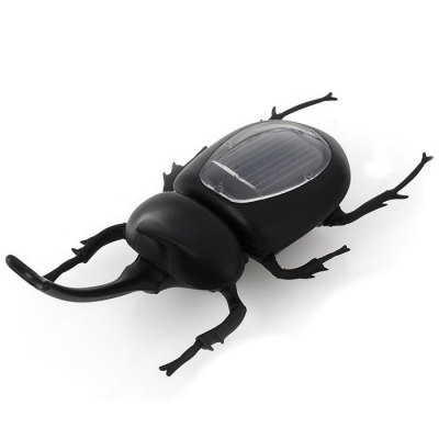 energy-saving-beetle-with-solar-panel-solar-power-model-toy