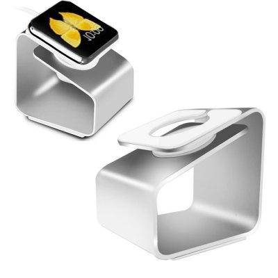Watch Stand Charging Holder for Apple Watch