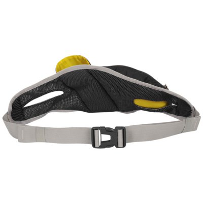 AONIJIE Outdoor Multi-purpose Sports Waist Bag Universal UseWaistpacks<br>AONIJIE Outdoor Multi-purpose Sports Waist Bag Universal Use<br><br>Type: Waist Bag<br>For: Adventure, Travel, Climbing, Cycling, Fishing, Camping, Hiking<br>Material: Acrylic<br>Color: Blue, Black, Purple<br>Product weight   : 0.150 kg<br>Package weight   : 0.220 kg<br>Product size (L x W x H)   : 47.0 x 18.0 x 11.0 cm / 18.47 x 7.07 x 4.32 inches<br>Package size (L x W x H)  : 40.0 x 20.0 x 3.0 cm / 15.72 x 7.86 x 1.18 inches<br>Package Contents: 1 x AONIJIE Waist Bag
