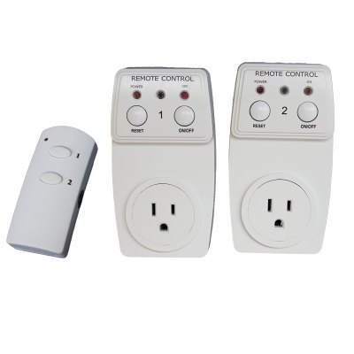 ts-831-2-us-plug-remote-wireless-controller-socket-set-switch-for-lamps-household-appliance-2pcs