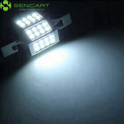 Sencart R7S J78 8W 720LM SMD 5730 LED Horizontal Plug Light - SENCARTLED Light Bulbs<br>Sencart R7S J78 8W 720LM SMD 5730 LED Horizontal Plug Light<br><br>Brand : Sencart<br>Base Type: R7S, J78<br>Type: Horizontal Plug Lamp<br>Output Power: 8W<br>Emitter Types: SMD 5730<br>Total Emitters: 24 LEDs<br>Luminous Flux: 720LM<br>CCT/Wavelength: 6000K, 7000K, 3000K<br>Voltage (V): AC 85-265/50-60Hz<br>Angle: 120 degree<br>Lifespan: 50000 hours<br>Features: Energy Saving, Low Power Consumption, Long Life Expectancy<br>Function: Studio and Exhibition Lighting, Outdoor Lighting, Home Lighting, Commercial Lighting<br>Available Light Color: Warm White, White, Cool White<br>Sheathing Material: Car aluminum<br>Product Weight: 0.050 kg<br>Package Weight: 0.120 kg<br>Product Size (L x W x H): 7.8 x 5 x 3.1 cm / 3.07 x 1.97 x 1.22 inches<br>Package Size (L x W x H): 10 x 8 x 5 cm / 3.93 x 3.14 x 1.97 inches<br>Package Contents: 1 x Horizontal Plug Light