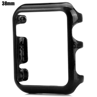 PC Material Protective Cover Case