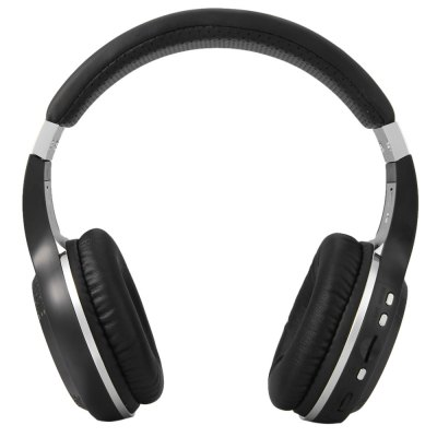 Bluedio H+ Turbine Bluetooth Hands Free Headset Bluetooth V4.1 Headphone 57mm Driver Unit with Mic for Smartphones Computer and Tablet PC - BluedioBluetooth Headphones<br>Bluedio H+ Turbine Bluetooth Hands Free Headset Bluetooth V4.1 Headphone 57mm Driver Unit with Mic for Smartphones Computer and Tablet PC<br><br>Brand: Bluedio<br>Model  : H+ Turbine<br>Color : White, Black, Red, Blue<br>Wearing type : Headband<br>Function : Song switching, Bluetooth, Multi connection function, Noise Cancelling, Microphone, Voice control, Answering phone<br>Connectivity : Wireless<br>Connecting interface : 3.5mm, Micro USB<br>Application : Mobile Phone, Computer, Portable Media Player<br>Plug Type: Full-sized<br>Driver unit: 57mm<br>Frequency response : 20~20KHz<br>Impedance : 16ohms<br>Sensitivity : 110 dB<br>Power supply: USB port DC 5V<br>Working time: Talk time: 45 hours; Music playing time: 40 hours<br>Standby time: Up to 1625 hours<br>Charging time: About 2 hours<br>Bluetooth: Yes<br>Bluetooth version: V4.1<br>Bluetooth distance: W/O obstacles 10m<br>Bluetooth band: 2.4GHz-2.48GHz<br>Bluetooth protocol: HFP, A2DP, AVRCP, HSP<br>Product weight  : 0.245 kg<br>Package weight  : 0.480 kg<br>Product size (L x W x H) : 16.5 x 17 x 8 cm / 6.48 x 6.68 x 3.14 inches<br>Package size (L x W x H) : 21.5 x 20.3 x 9 cm / 8.45 x 7.98 x 3.54 inches<br>Package contents: 1 x Earphone, 1 x Audio Cable, 1 x USB Cable, 1 x Bilingual User Manual in English and Chinese