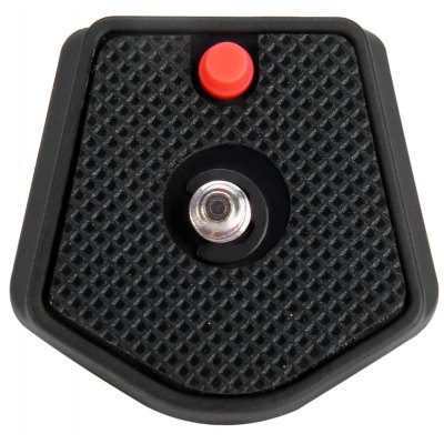 785PL Quick Release Plate