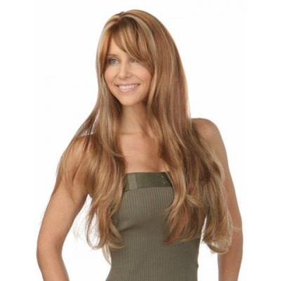 Mixed Color Side Bang High Temperature Fibre Multi-Layered Long Wavy Womens Charming Vogue WigSynthetic Hair Wigs<br>Mixed Color Side Bang High Temperature Fibre Multi-Layered Long Wavy Womens Charming Vogue Wig<br><br>Type: Full Wigs<br>Cap Construction: Capless<br>Style: Wavy<br>Material: Synthetic Hair<br>Bang Type: Side<br>Length: Long<br>Lace Wigs Type: None Lace Wigs<br>Length Size(CM): 60.96<br>Length Size(Inch): 24<br>Weight: 0.270KG<br>Package Contents: 1 x Wig