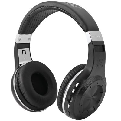 how to connect bluedio bluetooth turbine headset to pc