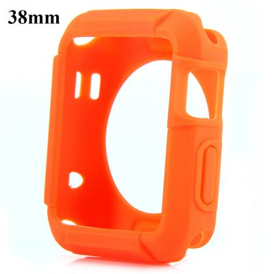 TPU Material Protective Cover Case