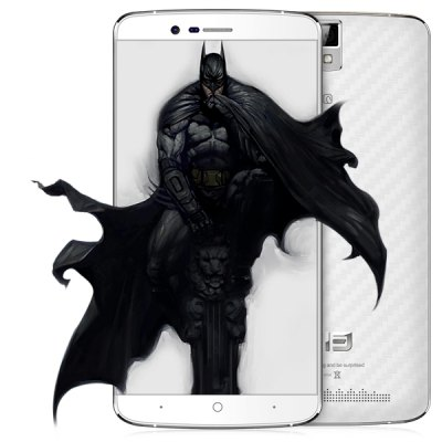 Elephone P8000 5.5 inch Octa Core Android 5.1 4G LTE Phablet
