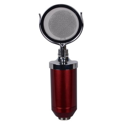 bm-8000-condenser-sound-recording-microphone-with-metal-shock-mount-for-desktop-laptop