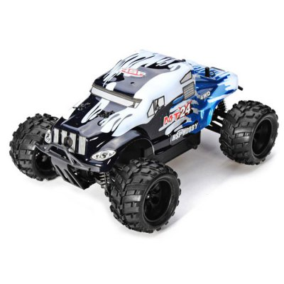 HSP 94246 1 / 24 Scale 2CH 2.4G 4WD Car