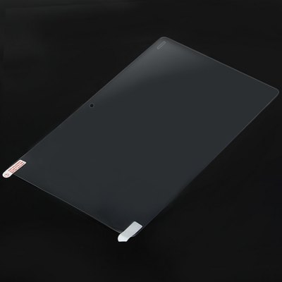 Anti - knock Transparent Screen Protector for Chuwi Vi10 Tablet PCTablet Accessories<br>Anti - knock Transparent Screen Protector for Chuwi Vi10 Tablet PC<br><br>Available Color: Transparent<br>Features: Anti-knock, Dirt-resistant<br>Package Contents: 1 x Screen Protector<br>Package size (L x W x H): 29.00 x 21.50 x 1.00 cm / 11.42 x 8.46 x 0.39 inches<br>Package weight: 0.0770 kg<br>Product size (L x W x H): 27.40 x 16.70 x 0.01 cm / 10.79 x 6.57 x 0 inches<br>Product weight: 0.0150 kg