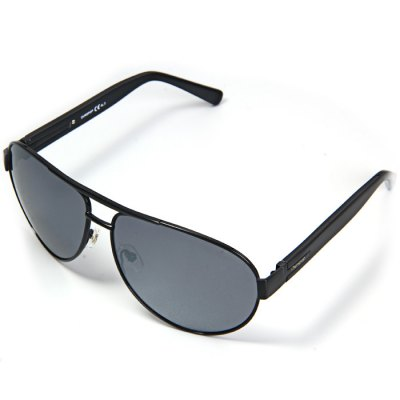 Ourspop OP  -  1924 / S Anti-UV Polarized Lens Sun Glasses for Women