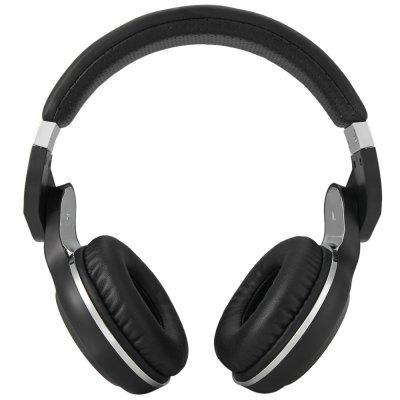 Bluedio T2+ Wireless Bluetooth V4.1 Stereo Headphones with Micrphone Headset Support TF Card FM Function  p47 headband foldable stereo bluetooth headphones wireless headset noise cancelling casque audio handsfree with mic tf card fm