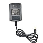GM-0920F-09A 18W 9V 2A AC Power Adapter Charger for LED Light Bulb and CCTV Security Camera ( 5.5 x 2.1mm / 100 - 240V )