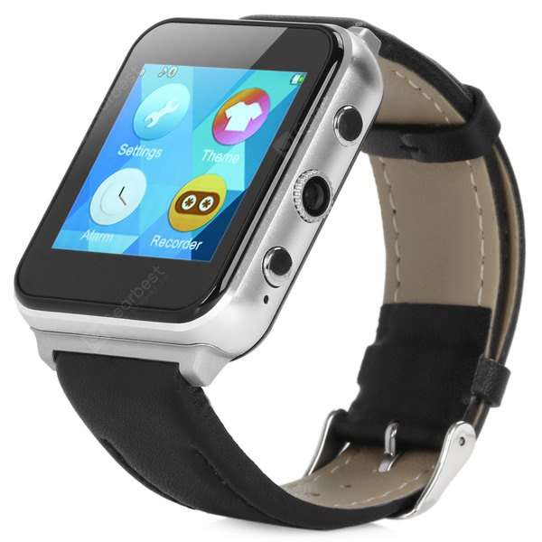 [New Arrival] Get Cloud N7 Smart Heart Rate Watch ...
