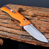 cheap Ganzo G720 Tactical Folding Knife for Home / Outdoor Camping / Hiking / Adventure Activities