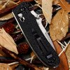 Ganzo G704 Tactical Folding Knife for Home / Outdoor Camping / Hiking / Adventure Activities photo