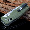 best Ganzo G720 Tactical Folding Knife for Home / Outdoor Camping / Hiking / Adventure Activities