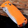 Ganzo G720 Tactical Folding Knife for Home / Outdoor Camping / Hiking / Adventure Activities photo