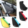 Roswheel 12657 1.5L Outdoor Triangle Cycling Bicycle Front Tube Frame Bag deal