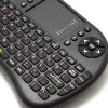 best 2.4GHz UKB - 500 - RF Mini Wireless Keyboard Mouse Touchpad Combo Mini Key